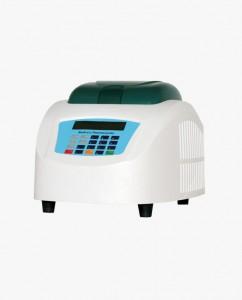 1 Peltier PCR ACOLYTE