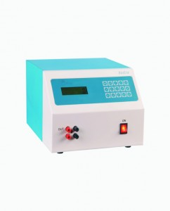 Gene Electroporation Assembly (Electroporator)