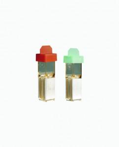 Gene Electroporation Assembly (Electroporator) 3