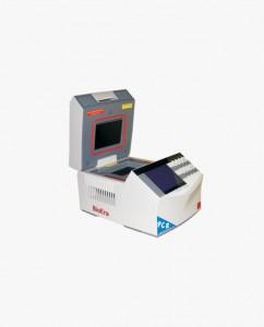 Gradient PCR Model 2