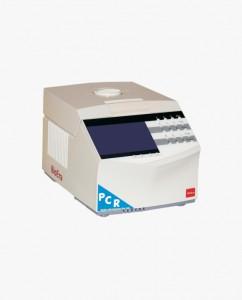 Gradient PCR Model 3