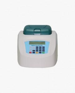 Peltier PCR ACOLYTE 2