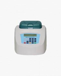 Peltier PCR NEO 2