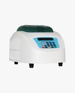 Peltier PCR NEO 3