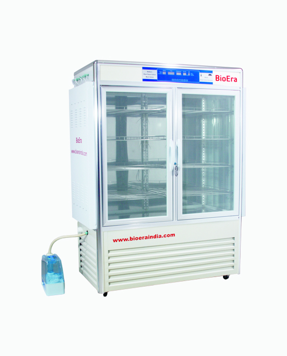 Plant Tissue Culture Workstation – BioEra Life Sciences